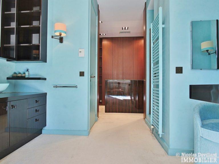 Henri-MartinOCDE-–-Luxueux-appartement-de-réception-dans-la-verdure-–-75116-Paris-29