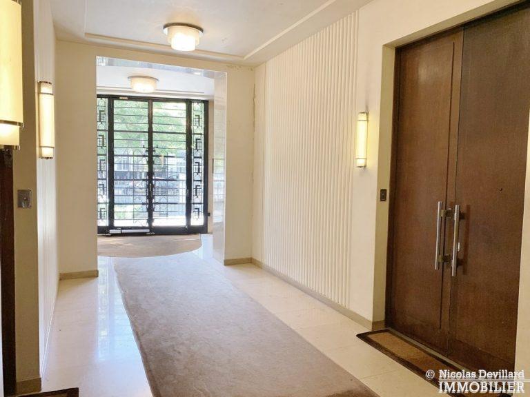 Henri-MartinOCDE-–-Luxueux-appartement-de-réception-dans-la-verdure-–-75116-Paris-3