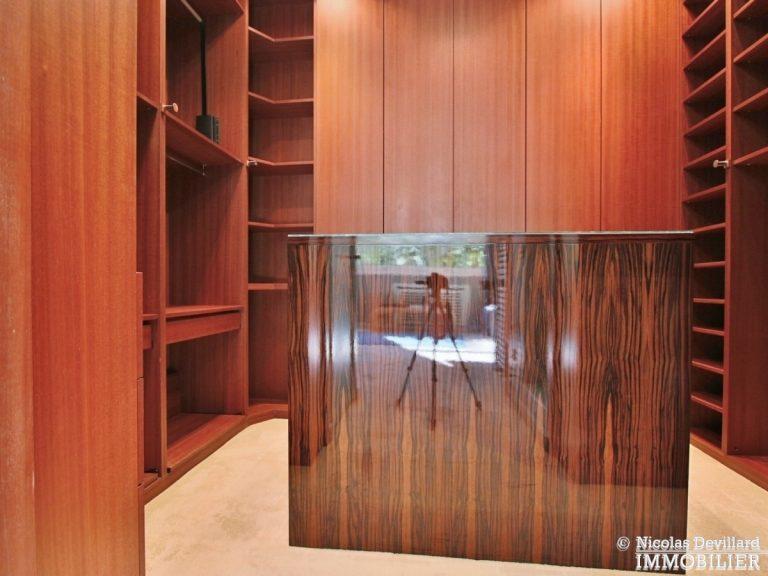 Henri-MartinOCDE-–-Luxueux-appartement-de-réception-dans-la-verdure-–-75116-Paris-30