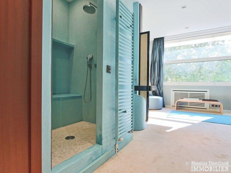 Henri-MartinOCDE-–-Luxueux-appartement-de-réception-dans-la-verdure-–-75116-Paris-31