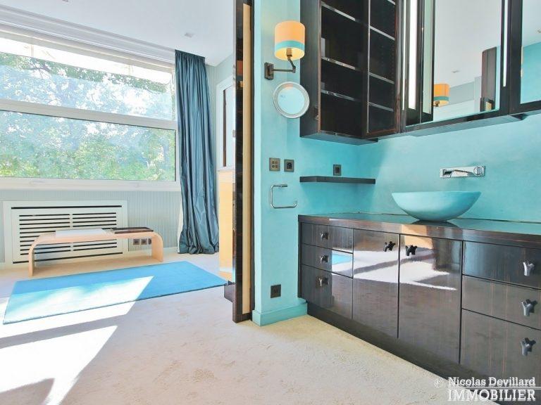 Henri-MartinOCDE-–-Luxueux-appartement-de-réception-dans-la-verdure-–-75116-Paris-33