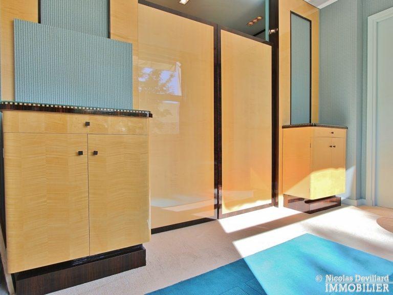 Henri-MartinOCDE-–-Luxueux-appartement-de-réception-dans-la-verdure-–-75116-Paris-34