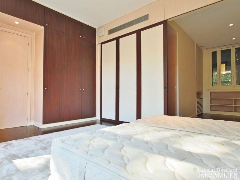 Henri-MartinOCDE-–-Luxueux-appartement-de-réception-dans-la-verdure-–-75116-Paris-35
