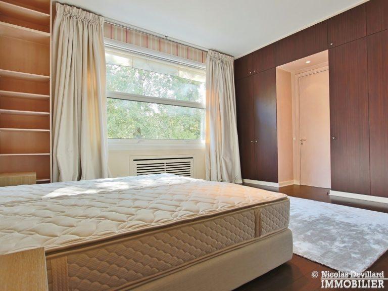 Henri-MartinOCDE-–-Luxueux-appartement-de-réception-dans-la-verdure-–-75116-Paris-36