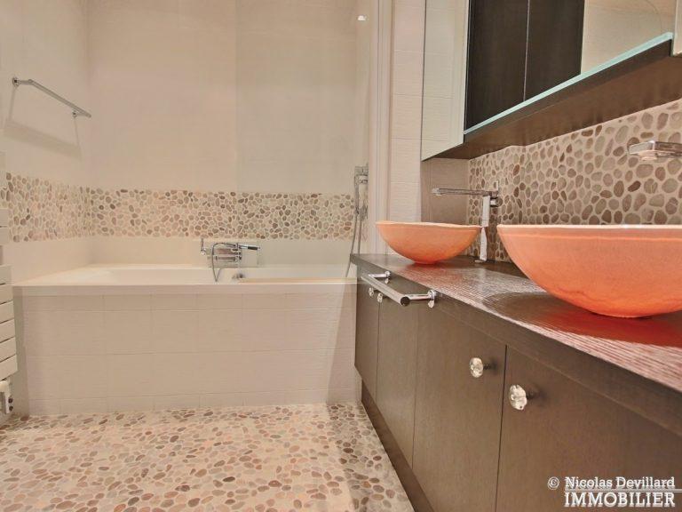 Henri-MartinOCDE-–-Luxueux-appartement-de-réception-dans-la-verdure-–-75116-Paris-38