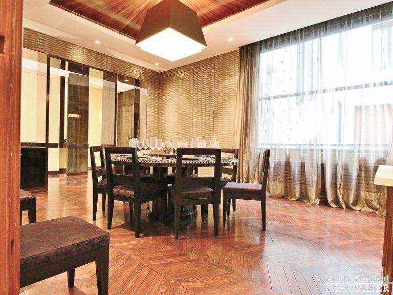 Henri-MartinOCDE-–-Luxueux-appartement-de-réception-dans-la-verdure-–-75116-Paris-39
