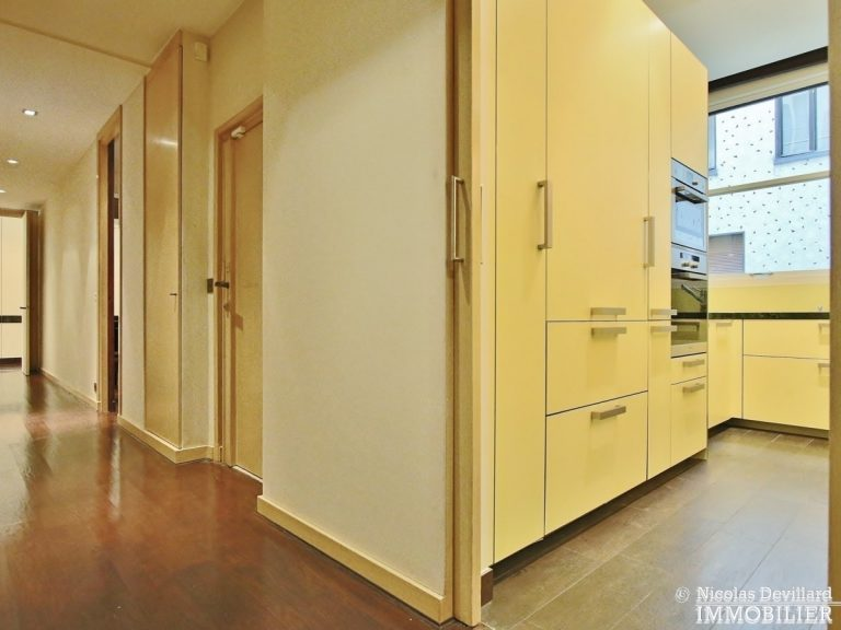 Henri-MartinOCDE-–-Luxueux-appartement-de-réception-dans-la-verdure-–-75116-Paris-40