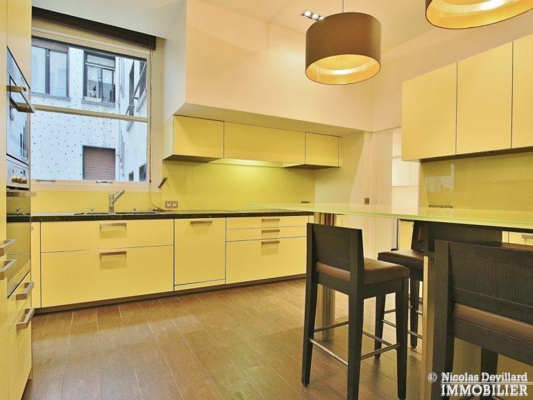 Henri-MartinOCDE-–-Luxueux-appartement-de-réception-dans-la-verdure-–-75116-Paris-41