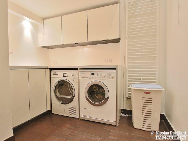 Henri-MartinOCDE-–-Luxueux-appartement-de-réception-dans-la-verdure-–-75116-Paris-42