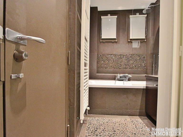 Henri-MartinOCDE-–-Luxueux-appartement-de-réception-dans-la-verdure-–-75116-Paris-46