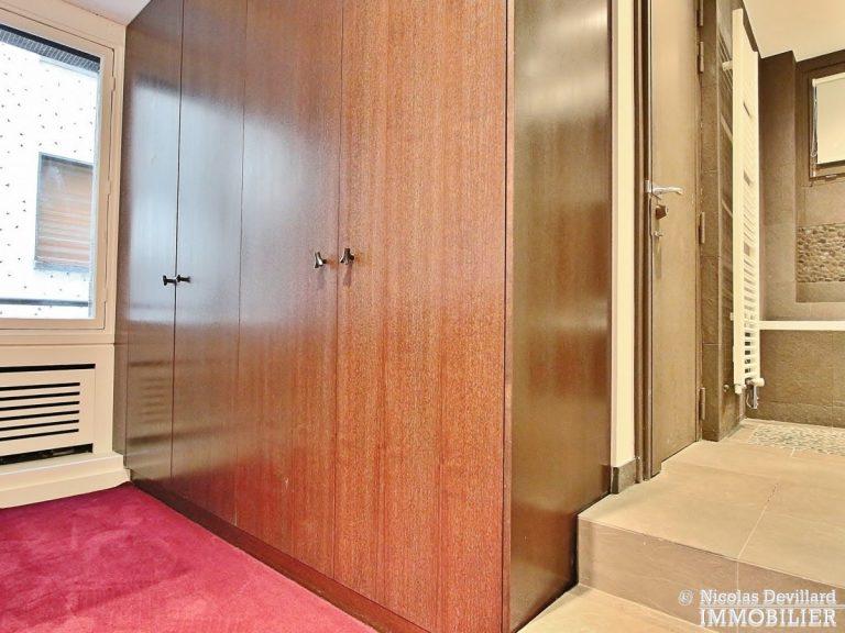 Henri-MartinOCDE-–-Luxueux-appartement-de-réception-dans-la-verdure-–-75116-Paris-47