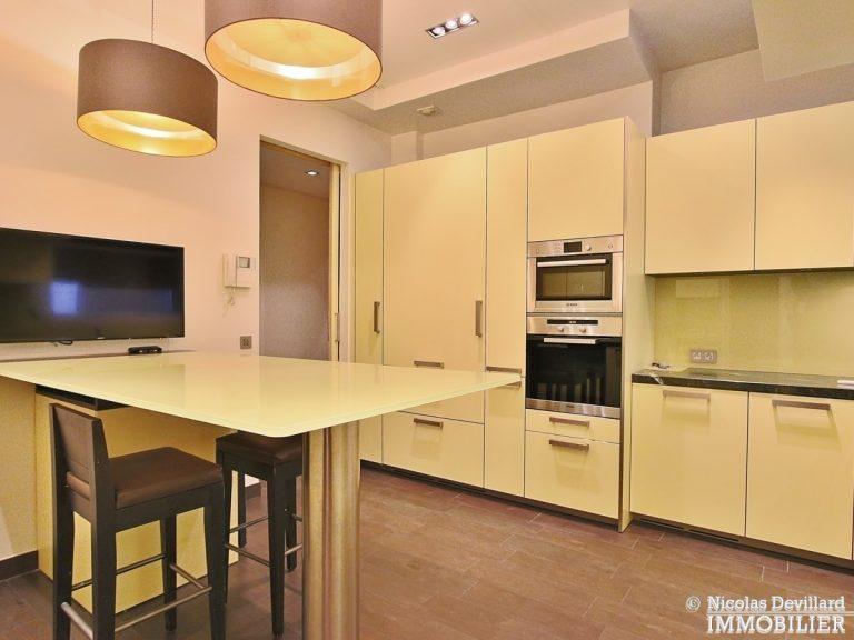 Henri-MartinOCDE-–-Luxueux-appartement-de-réception-dans-la-verdure-–-75116-Paris-48