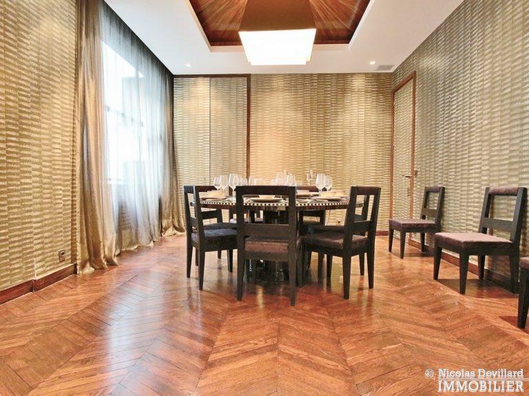 Henri-MartinOCDE-–-Luxueux-appartement-de-réception-dans-la-verdure-–-75116-Paris-5