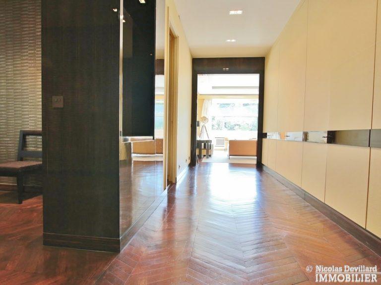 Henri-MartinOCDE-–-Luxueux-appartement-de-réception-dans-la-verdure-–-75116-Paris-6