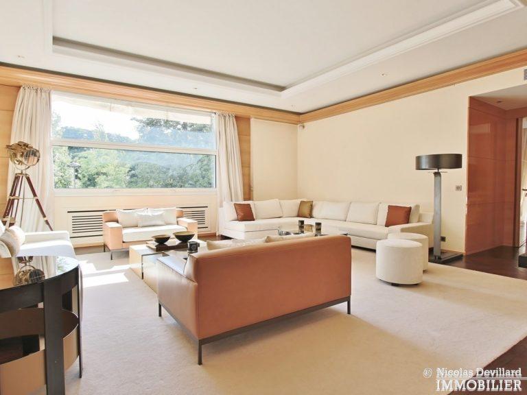 Henri-MartinOCDE-–-Luxueux-appartement-de-réception-dans-la-verdure-–-75116-Paris-7