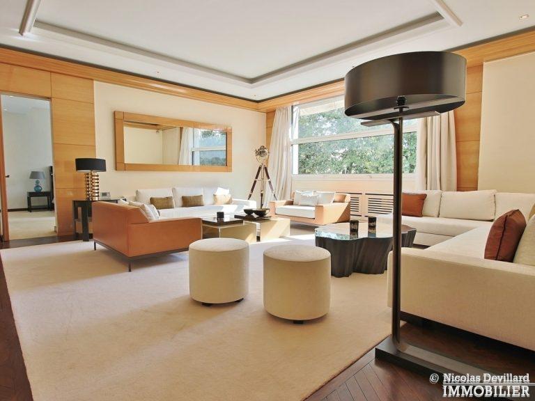 Henri-MartinOCDE-–-Luxueux-appartement-de-réception-dans-la-verdure-–-75116-Paris-8