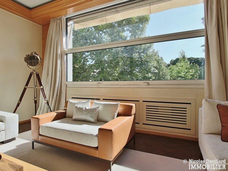 Henri-MartinOCDE-–-Luxueux-appartement-de-réception-dans-la-verdure-–-75116-Paris-9