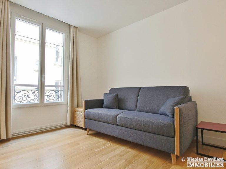 Marais-–-Rénové-au-calme-sur-cour-–-75003-Paris-11-1