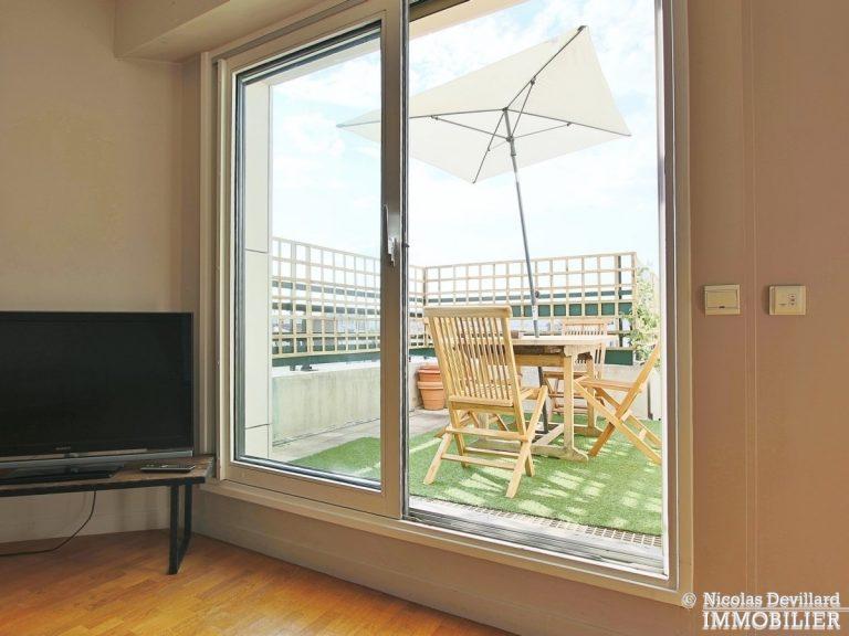 Marcel-Sembat-–-Dernier-étage-terrasse-soleil-et-calme-–-92100-Boulogne-12