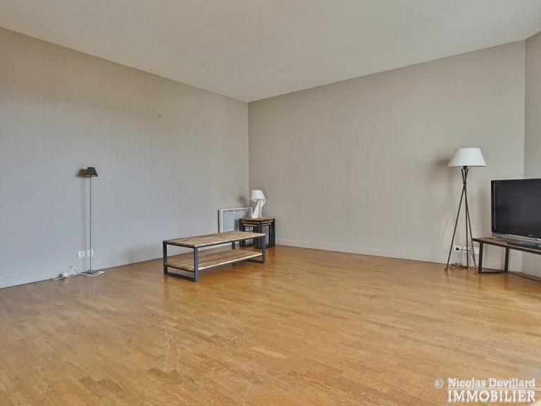 Marcel-Sembat-–-Dernier-étage-terrasse-soleil-et-calme-–-92100-Boulogne-13