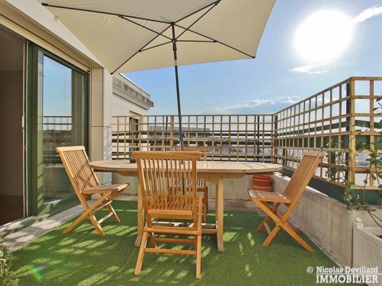 Marcel-Sembat-–-Dernier-étage-terrasse-soleil-et-calme-–-92100-Boulogne-16