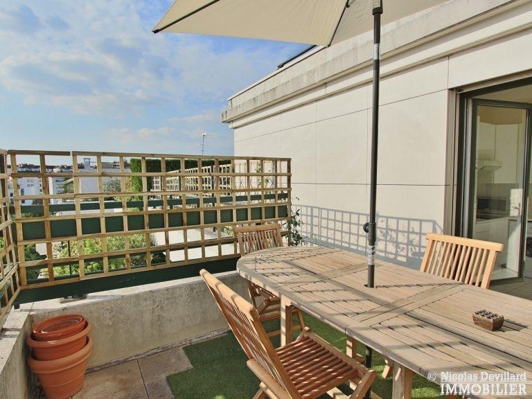 Marcel-Sembat-–-Dernier-étage-terrasse-soleil-et-calme-–-92100-Boulogne-18