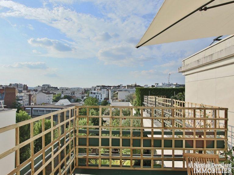 Marcel-Sembat-–-Dernier-étage-terrasse-soleil-et-calme-–-92100-Boulogne-19