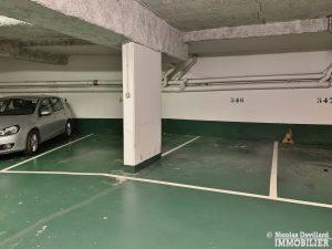 Marcel Sembat – Dernier étage terrasse soleil et calme – 92100 Boulogne 2