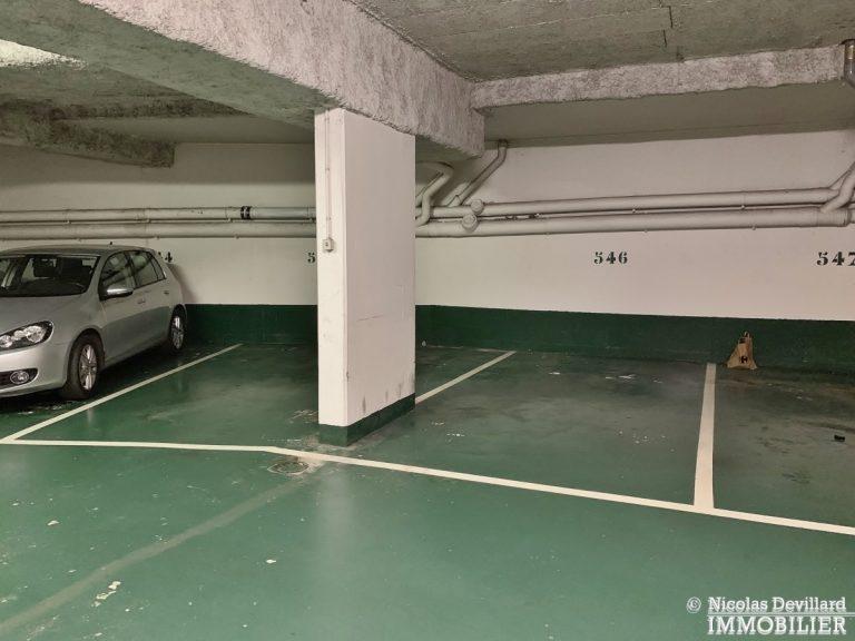 Marcel-Sembat-–-Dernier-étage-terrasse-soleil-et-calme-–-92100-Boulogne-2