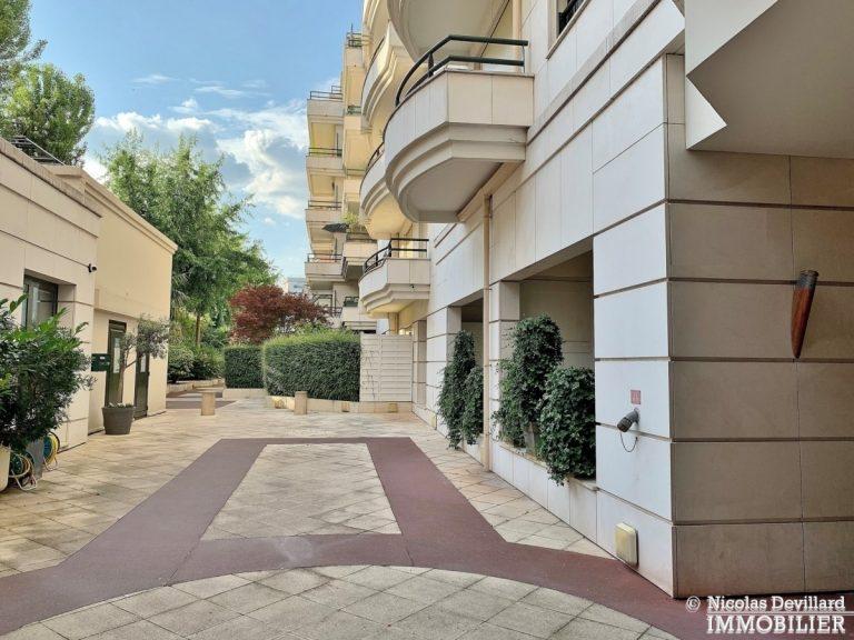 Marcel-Sembat-–-Dernier-étage-terrasse-soleil-et-calme-–-92100-Boulogne-3