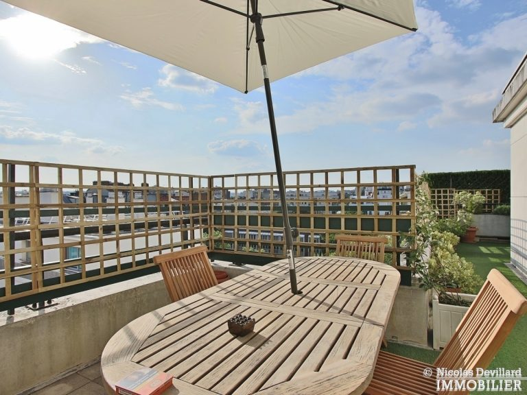 Marcel-Sembat-–-Dernier-étage-terrasse-soleil-et-calme-–-92100-Boulogne-5