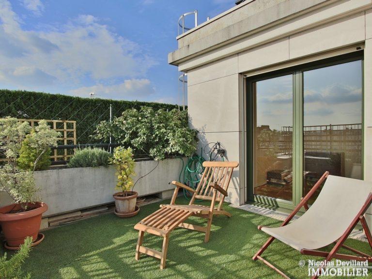 Marcel-Sembat-–-Dernier-étage-terrasse-soleil-et-calme-–-92100-Boulogne-8