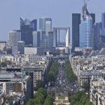 Pont de Neuilly – Classique familial calme et fonctionnel – 92200 Neuilly sur Seine 1