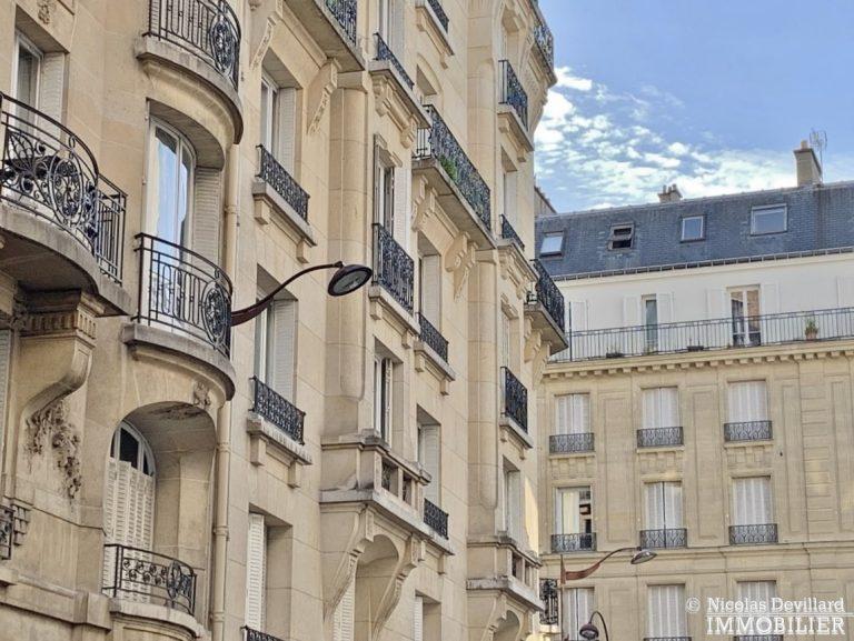 Pont-de-Neuilly-–-Classique-familial-calme-et-fonctionnel-–-92200-Neuilly-sur-Seine-3