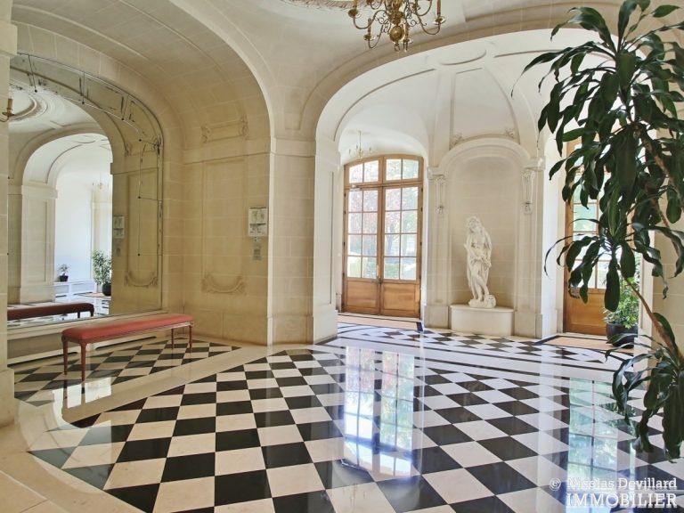 TrocadéroGeorges-Mandel-–-Luxe-calme-et-soleil-–-75116-Paris-1