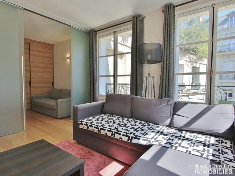 TrocadéroGeorges-Mandel-–-Luxe-calme-et-soleil-–-75116-Paris-10