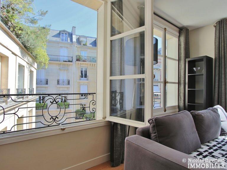 TrocadéroGeorges-Mandel-–-Luxe-calme-et-soleil-–-75116-Paris-13