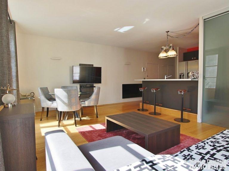 TrocadéroGeorges-Mandel-–-Luxe-calme-et-soleil-–-75116-Paris-17
