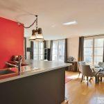 TrocadéroGeorges Mandel – Luxe calme et soleil – 75116 Paris 19