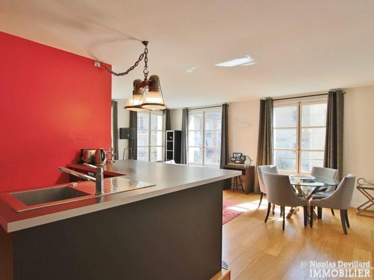 TrocadéroGeorges-Mandel-–-Luxe-calme-et-soleil-–-75116-Paris-19