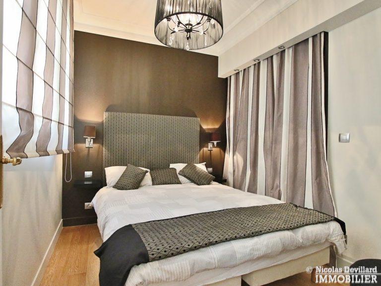 TrocadéroGeorges-Mandel-–-Luxe-calme-et-soleil-–-75116-Paris-23