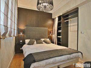TrocadéroGeorges Mandel – Luxe calme et soleil – 75116 Paris 24
