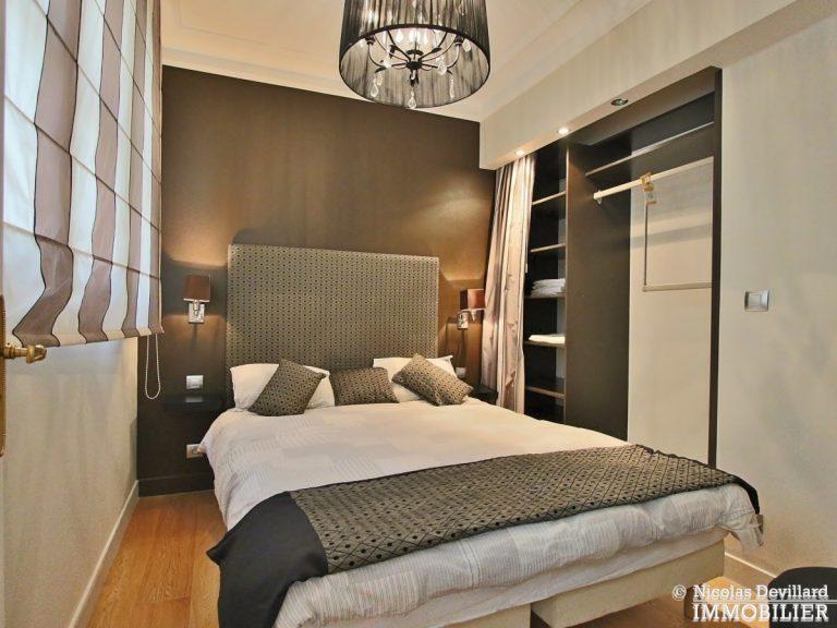TrocadéroGeorges-Mandel-–-Luxe-calme-et-soleil-–-75116-Paris-24