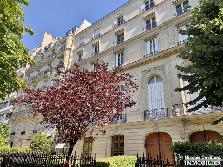 TrocadéroGeorges-Mandel-–-Luxe-calme-et-soleil-–-75116-Paris-3