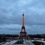 TrocadéroGeorges Mandel – Luxe calme et soleil – 75116 Paris 38