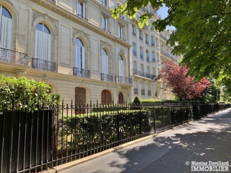 TrocadéroGeorges-Mandel-–-Luxe-calme-et-soleil-–-75116-Paris-5