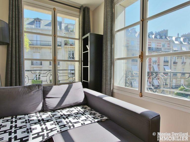 TrocadéroGeorges-Mandel-–-Luxe-calme-et-soleil-–-75116-Paris-7