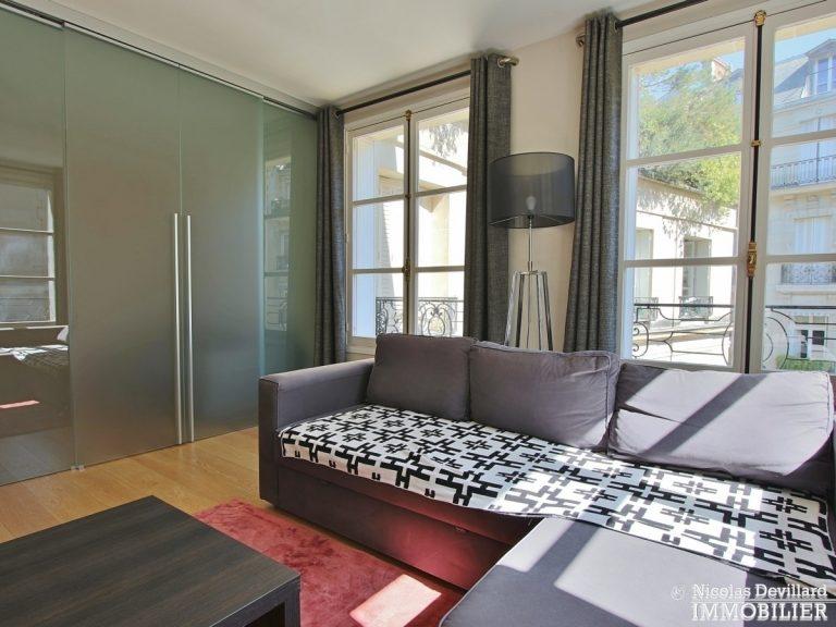 TrocadéroGeorges-Mandel-–-Luxe-calme-et-soleil-–-75116-Paris-9