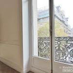 Avenue Victor Hugo – Splendide appartement de réception et familial – 75116 Paris (18)