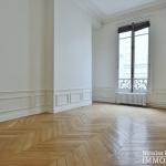Avenue Victor Hugo – Splendide appartement de réception et familial – 75116 Paris (27)